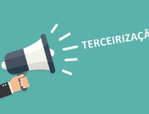 2018.12.11 – Afastado o reconhecimento de vínculo empregatício entre empresa e profissional associado a cooperativa.