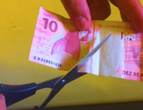 2019.01.14 – Concedido o benefício da justiça gratuita ao trabalhador que comprovou recebimento de salário inferior 40% do limite máximo dos benefícios do RGPS