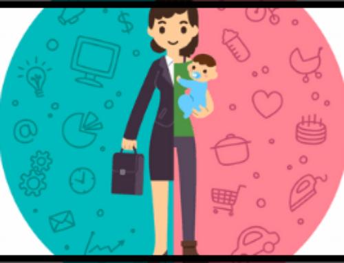 2019.01.14 – Contribuinte individual faz jus ao recebimento de salário-maternidade.