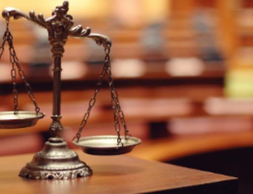 2019.03.18 – Beneficiário de justiça gratuita e condenado ao pagamento em honorários de sucumbência.