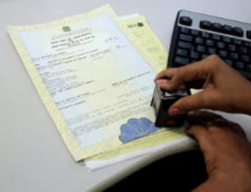 Empresa não responde por débitos trabalhistas do grupo econômico