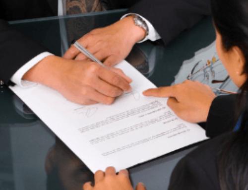 Empresa é condenada ao pagamento de indenização ao Espolio, após 35 anos da rescisão contratual