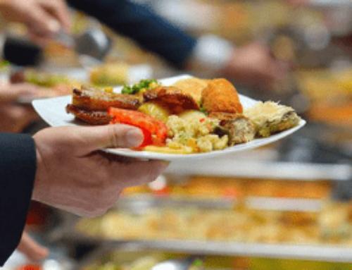 Intervalo para refeição deve atingir a finalidade legal