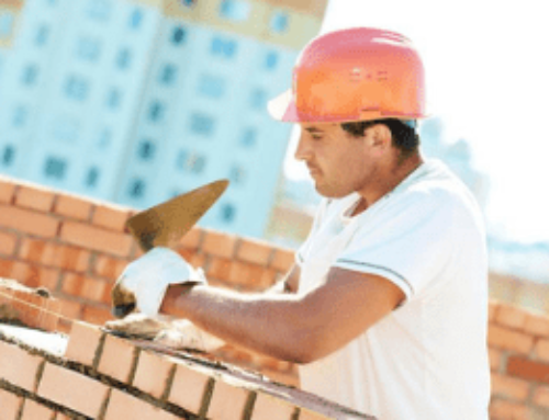 Contato com cimento não justifica direito ao adicional de insalubridade