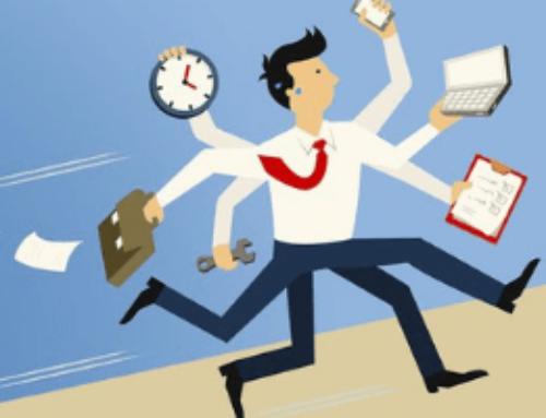 Falta de prova quanto aos danos decorrentes de jornada excessiva, absolve empregadora