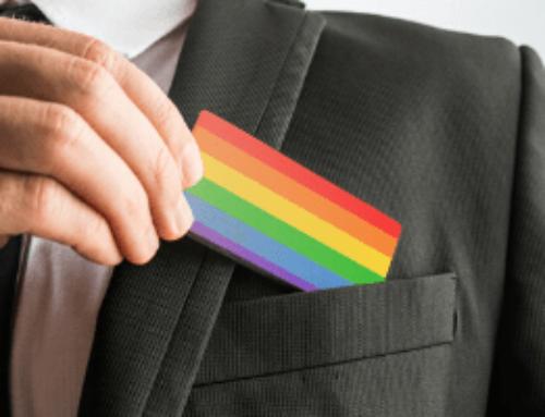 Homofobia em Ambiente de Trabalho Gera Indenização
