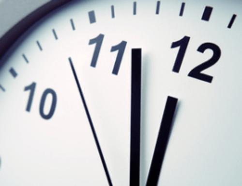 Supressão de Horas Extras gera pagamento de indenização, mesmo por exigência dos órgãos de fiscalização