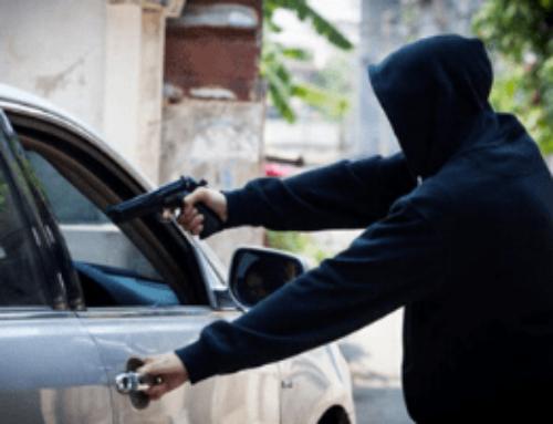 Vítima de 11 assaltos durante o trabalho, motorista será indenizado pela empresa