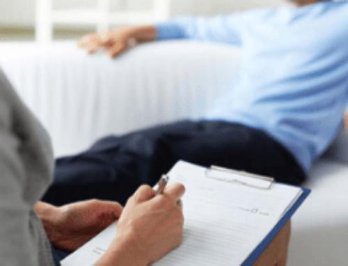 TST nega reintegração de colaborador durante tratamento psiquiátrico