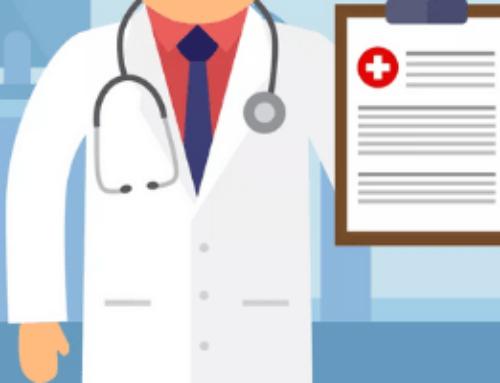 E se faltar informações no Atestado Médico entregue pelo Empregado?