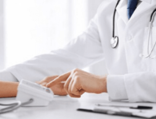 Pode-se abrir Exames Médicos entregues pelo empregado?