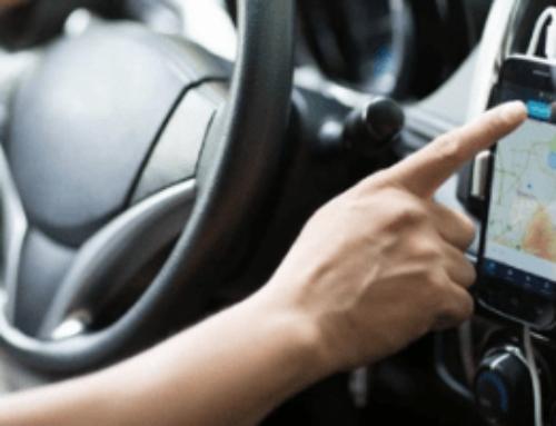 TST não reconhece vínculo entre motorista de aplicativo e empresa intermediadora
