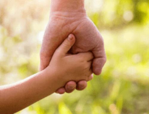 Estabilidade para Empregados que Adotam Menores