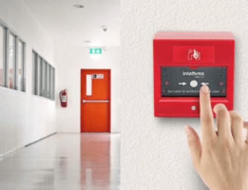 Justa Causa: Colaborador acionou indevidamente o alarme de incêndio da empresa