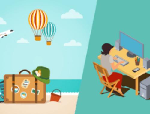 Caso Trabalhista: Aviso de férias foi comunicado com apenas 7 dias de antecedência