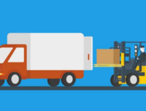 Empresa que contrata transportadora de carga não tem responsabilidade subsidiária por débitos trabalhistas, decide TST.