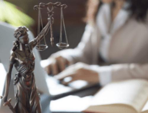 Justiça nega reenquadramento sindical de empresa por ausência de preponderância