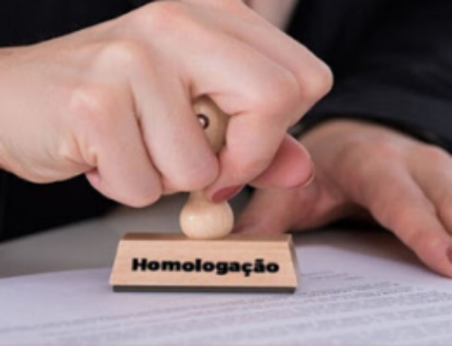 Empresa afasta na justiça multa por atraso na homologação