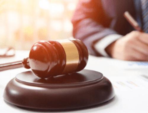 TST decide que não há suspeição em testemunha que processou o mesmo empregador